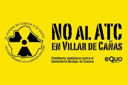 alianzas-no_atc_villar