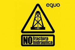alianzas-no_fractura_hidraulica