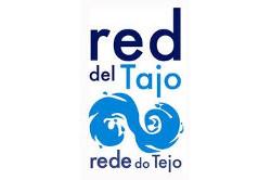 alianzas-red_del_tajo