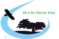 alianzas-si_a_la_tierra_viva