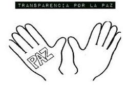 alianzas-trasparencia_por_la_paz