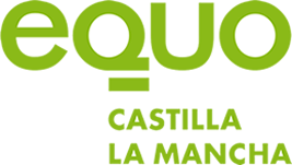 EQUO Castilla La Mancha